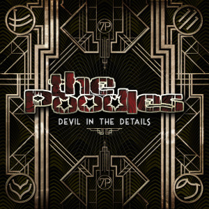 The Poodle - Devil In The Details