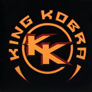 Nuovo Video per i King Kobra