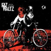 "Faz Waltz ""Life On The Moon"""