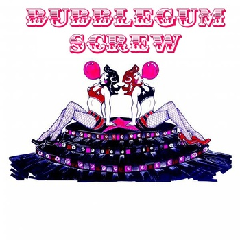 Free Download per i Bubblegum Screw