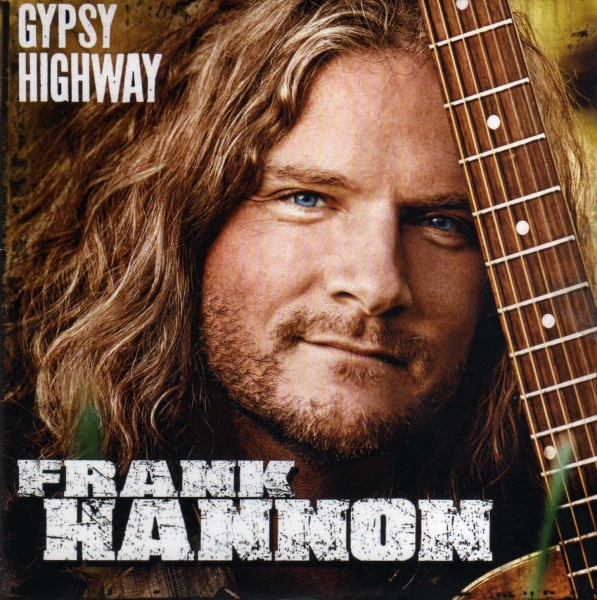 "Video di ""Gypsy Highway"" per Frank Hannon dei Tesla"