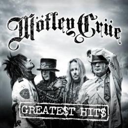 Nuovo Greatest Hits per i Motley Crue