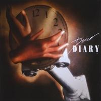 """Dear Diary """"Dear Diary"""""""