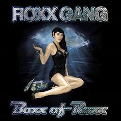 """""""Boxx Of Roxx"""": il nuovo box dei Roxx Gang"""