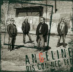 Nuove release per l'etichetta tedesca Avenue Of Alies