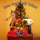 Il batterista degli Warrant pubblica un album di Natale