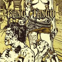 "Video di ""I Like It""  per i Bang Tango"