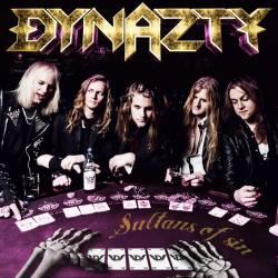 Nuovo album a febbraio per i Dynazty