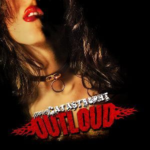 Nuovo EP per gli Outloud