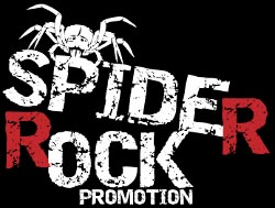 Download gratuito dalla Spider Rock Promotion