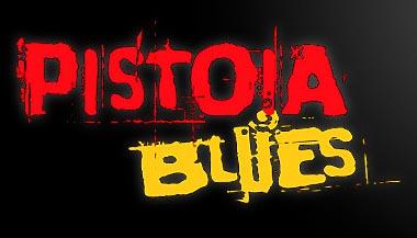 Anche John Hiatt e Gov'T Mule al Pistoia Blues