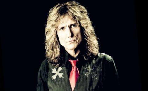 """I Whitesnake festeggiamo i 25° anniversario di """"1987"""""""