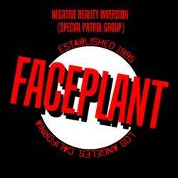 Faceplant, nuovo gruppo per i membri degli Swingin' Thing