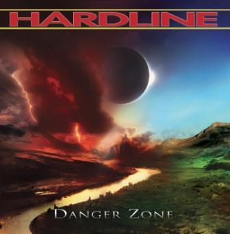 "Tornano gli Hardline con ""Danger Zone"""