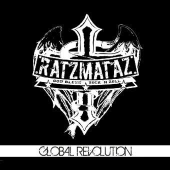 Ratzmataz: online un altro brano dal debut album