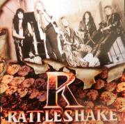 "Rattleshake ""Rattleshake"""