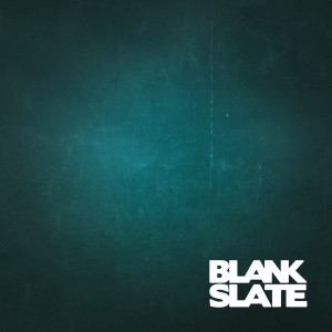 "Sixty Miles Ahead ""Blank Slate"""