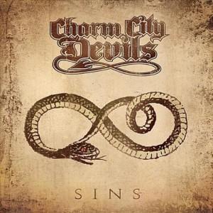 "Charm City Devils ""Sins"""