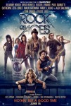 "Anticipazione di ""Rock Of Ages"" con Tom Cruise che canta i Def Leppard"