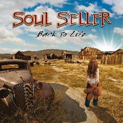 "Video di ""Old Hero's Prayer"""" dei Soul Seller"