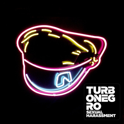 "Video di ""You Give Me Worms"" per i Turbonegro"