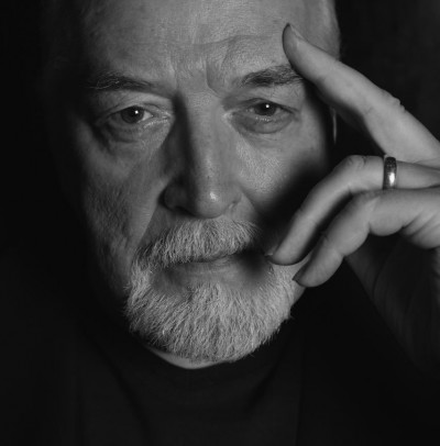 E' morto Jon Lord