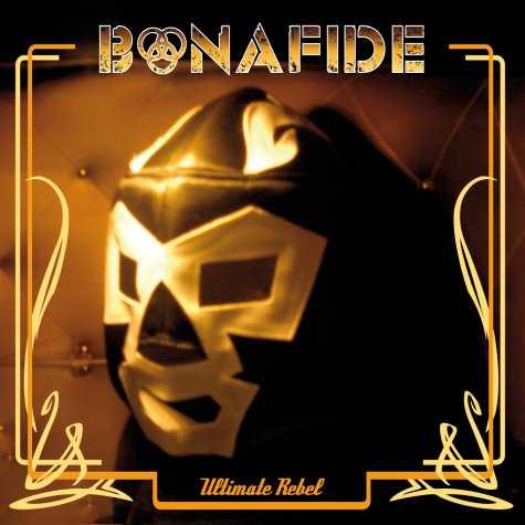 Nuovo brano per i Bonafide