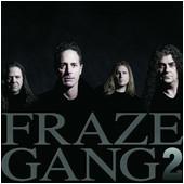 "Fraze Gang ""2"""
