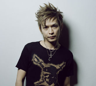 Inoran (Luna Sea)