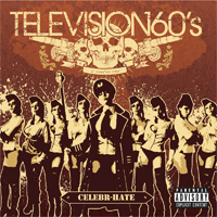 "Television 60's ""Celebr-Hate"""