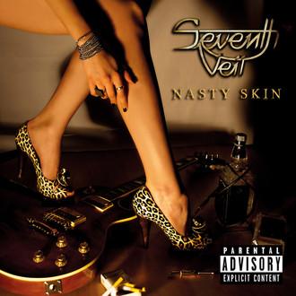 "Seventh Veil ""Nasty Skin"""
