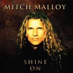 Nuova release per Mitch Malloy