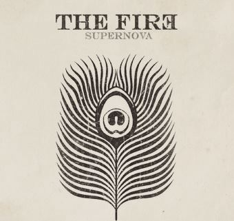 "The Fire ""Supernova"""