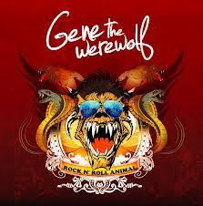 Video per Gene The Werewolf