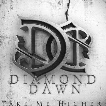 Singolo per i Diamond Dawn
