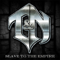 "T&N: video di ""Slave to the Empire"""