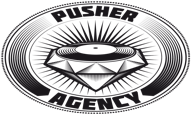 Pusher Agency Live Contest