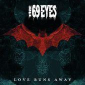 The 69 Eyes: nuovo EP a febbraio