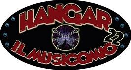Hangar22 – Il Musicomio: programma della settimana