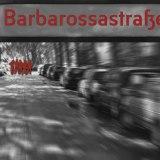 Fuori l'esordio dei Barbarossastraße