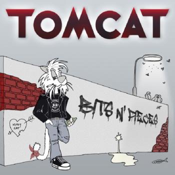 Album di debutto per i TomCat