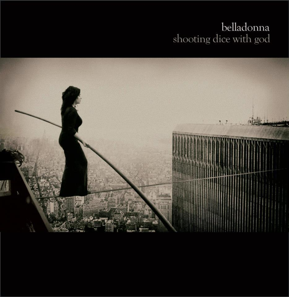 Belladonna: nuovo album, tour e nuovo brano in download gratuito!