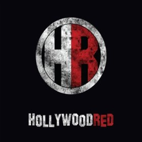 "Hollywood Red ""Hollywood Red"""