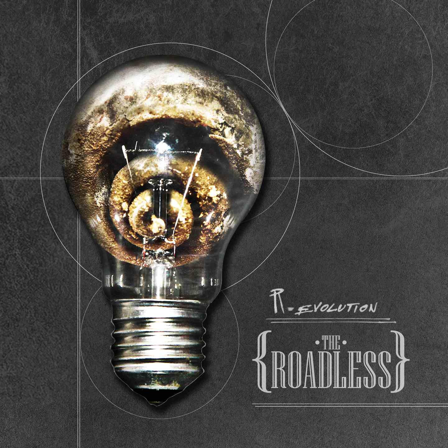 Nuovo album per i veronesi The Roadless