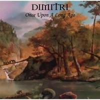 Dimitri, il nuovo album in vendita nei migliori store digitali