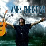 JamesChristian - Lay It All On Me