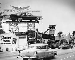 Viper Room: documentario sullo storico locale di L.A.