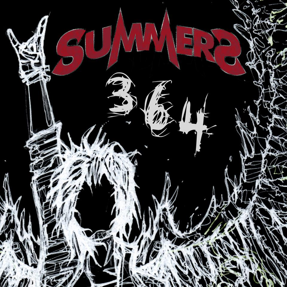 "Summers ""314"""