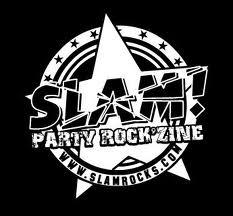 SLAM!: comunicazione