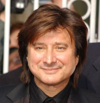 Steve Perry in terapia per un melanoma